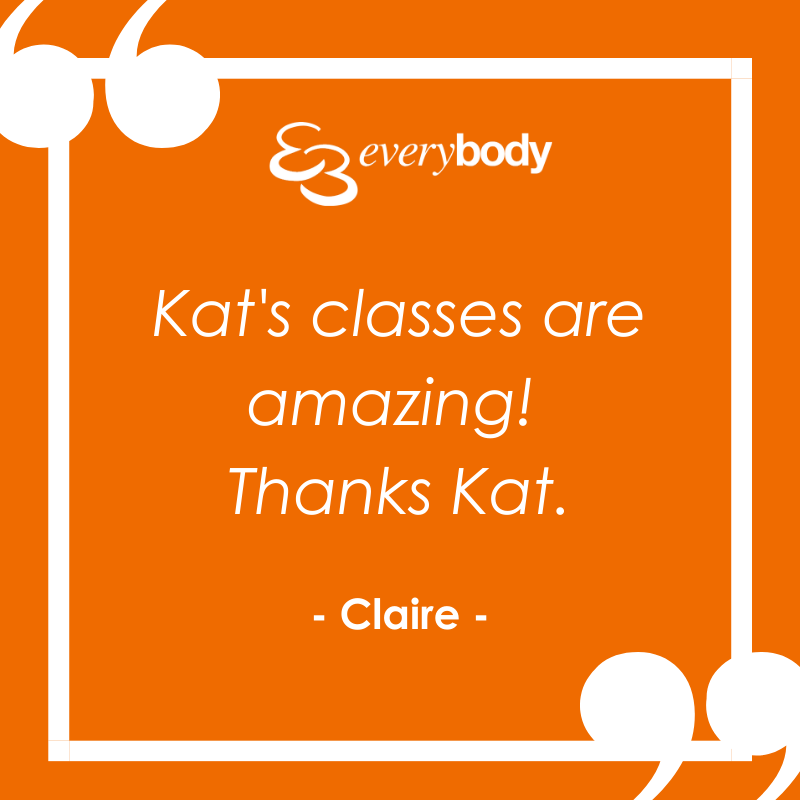 Friday's here! Are you joining us for a live online class today? We have some great ones on offer! You can join our amazing FREE facebook group here https://t.co/icTieXAKnW  8am - Les Mills GRIT Strength 5pm - HIIT Pilates https://t.co/DlVxdTwhs5