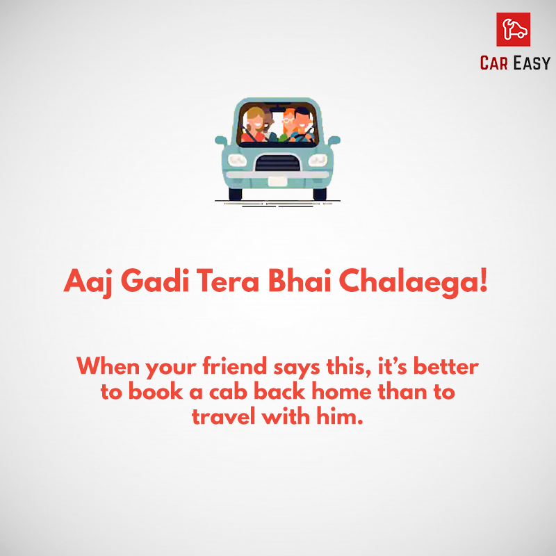 Tag 'that' friend in your group!  #Friendship #Drive #fridaymorning #workingfromhome #safetyandprosperity #CarEasypic.twitter.com/Z2zn6T8ZZa