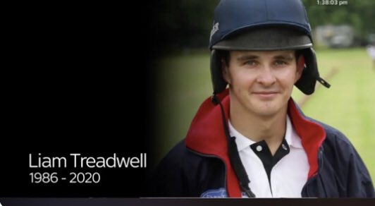 Would Really like To Thank!! Southwell Racecourse!! For Remembering!! This Wonderful Person Today https://twitter.com/attheraces/status/1278229351562186753…pic.twitter.com/YxJPrgRDln