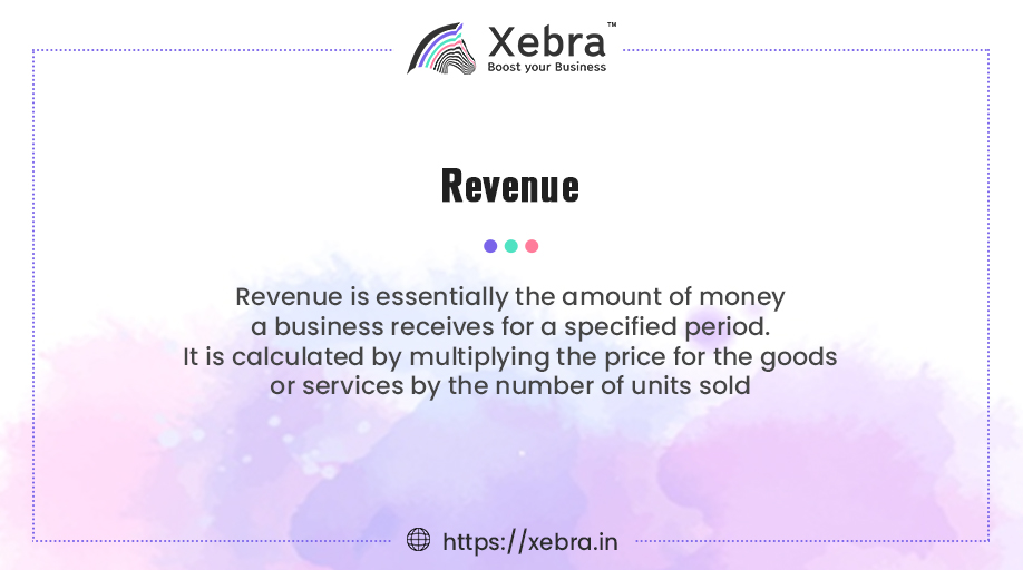 #Xebra merges #BusinessIntelligence, #invoicing, #expensemonitoring, #assettracking, #payroll, #banking, #taxcalculation and #accounting.  To know more:- https://t.co/7SMfnjtVrp  #FinancialTermOfTheWeek . . . #BoostYourBusiness #BusinessKiBaat #FinancialDictionary #FinancialTerm https://t.co/5PuSEzLzQI