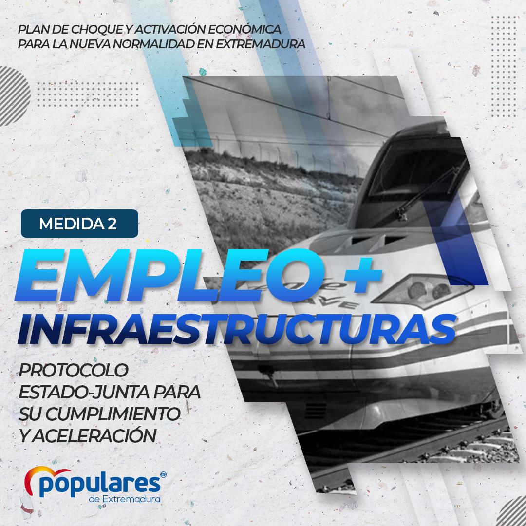 #ActivemosEspaña #ActivemosExtremadura https://t.co/RYdwaX53TT