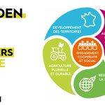 Image for the Tweet beginning: Eureden, ce sont des #hommes