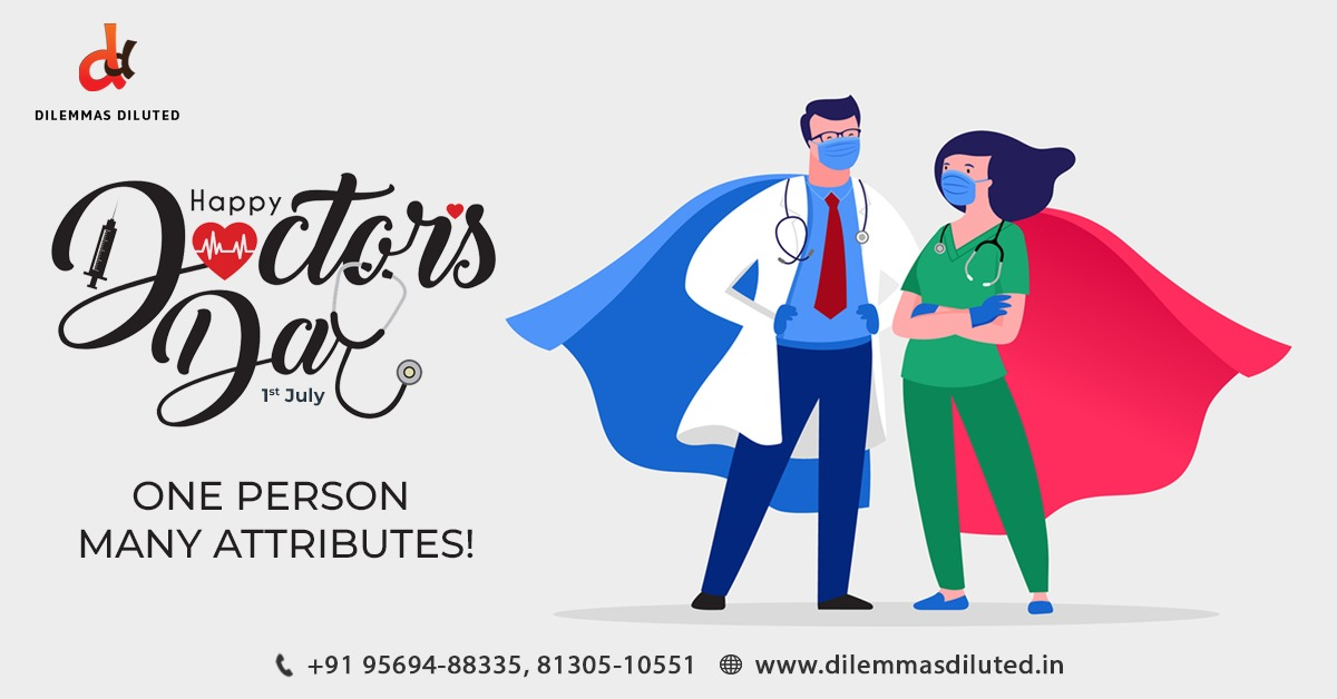 On Doctors Day , let's honour our doctors for their round the clock services #NationalDoctorsday   #doctorsday #covid19 #doctorsday2020  #coronavirus  #trendingnow #marketing  #topicalspot #SocialMedia #InternestAgency #DigitalMarketingAgency #DigitalAgency #smallbusiness https://t.co/MT75F81QXO