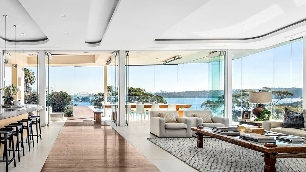 Businessman Alex Ma has relisted the Vaucluse house that exchanged for more than $30m last year again — but the buyer couldn't finalise — with the same price guide. https://t.co/I2SdEjCE5h #realestateau #NSW via @_SteveNicholls https://t.co/NSfg7Tm9af