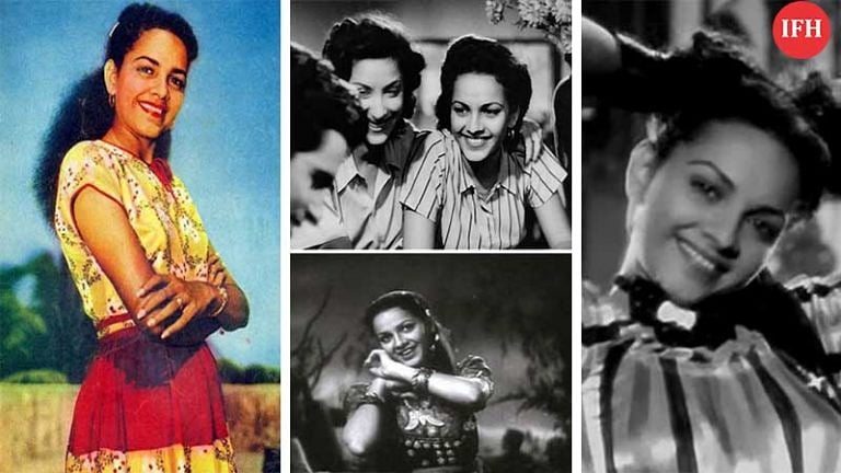 #bollywoodclassics⁣⁣ #bollywoodarchives⁣ Even Esteemed Filmmaker Used Item Song For Commercial Success – Part 2⁣ Read the full article on our website⁣⁣ https://www.indianfilmhistory.com/blogs/even-esteemed-filmmaker-used-item-song-for-commercial-success-part-2/ …⁣  #oldbollywood #bollywood #retrobollywood #oldisgold  #oldbollywoodsongs #bollywoodmoviespic.twitter.com/X8WhnBD8AL