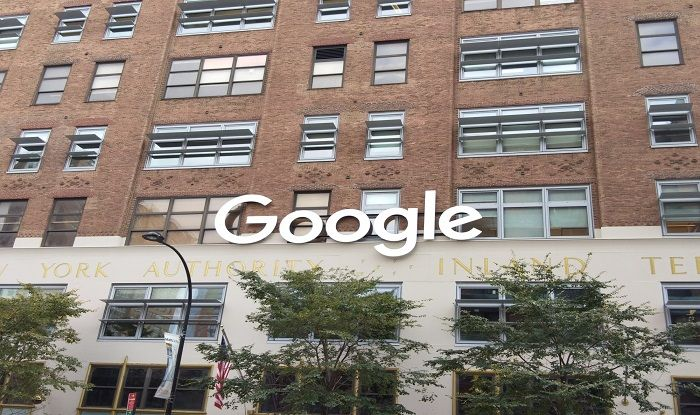To begin with, Google has already signed partnerships with local and national publications in Germany, Australia and Brazil. #androiddeveloper  https://www. india.com/technology/goo gle-to-update-its-license-programme-to-help-news-publishers-monetise-content-on-social-media-4067433/  … <br>http://pic.twitter.com/NaeBqoUYzj