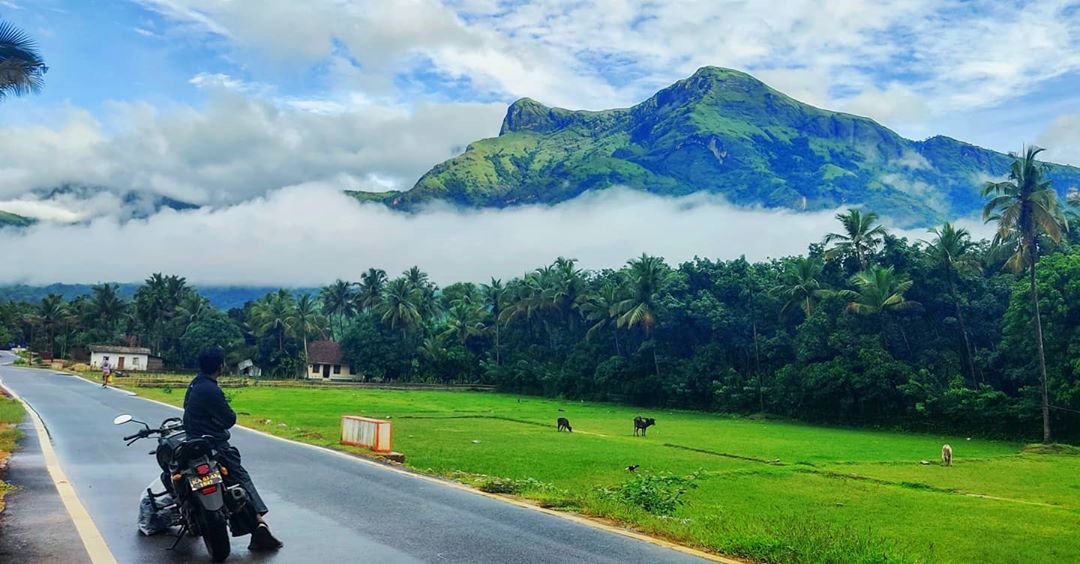 Mangalore City (@MangaloreCity) | Twitter