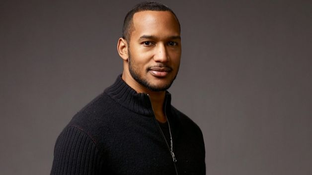 Happy 50th Birthday to  HENRY SIMMONS