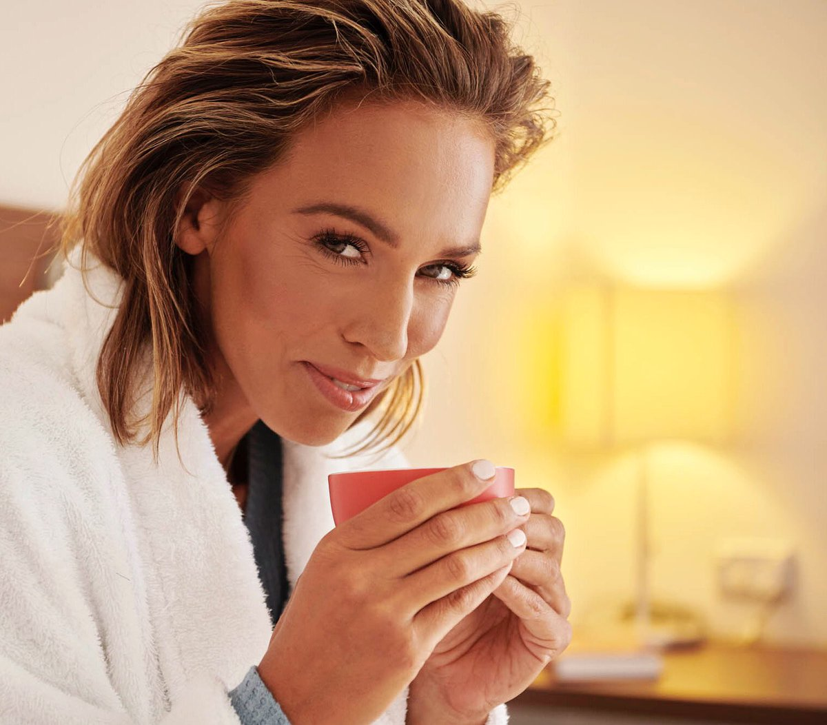How good is an afternoon cuppa and putting up the feet👌treat yourself @All Novotel's to a little R&R they help keep life in Balance! #InBalanceByNovotel https://t.co/xx2bgMmXFi