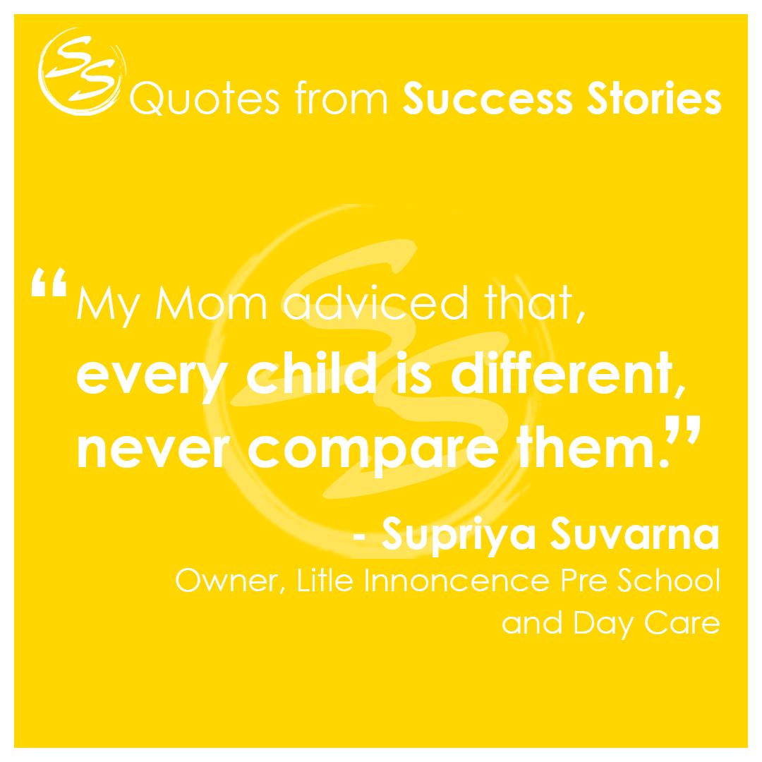 Quotes from Success Stories View Full Episode on Youtube.https://youtu.be/Ftz8jBIhV7g #successstories #success #Quotes #motivation #inspiring  #preschoolteacher #preschoolactivities #preschoollife  #preschoolathome #preschoolgraduation #daycare #preschoolactivity #womenempowermentpic.twitter.com/gSzzC5dTIm