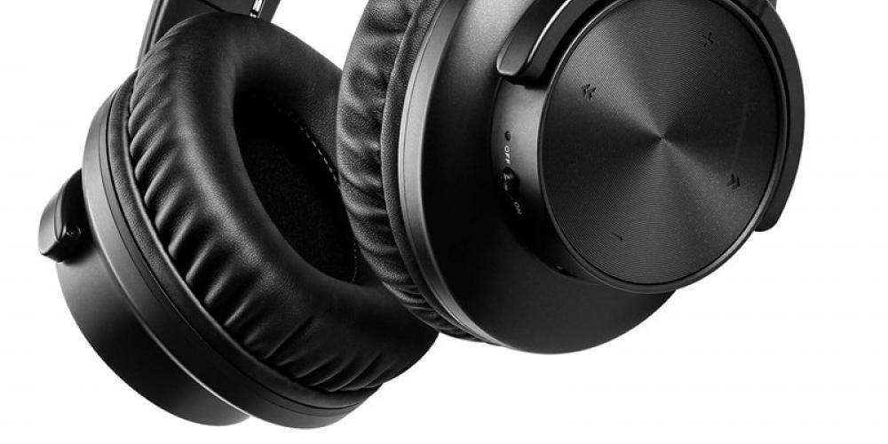 H Bluetooth Headset Pc Etiketa Sto Twitter
