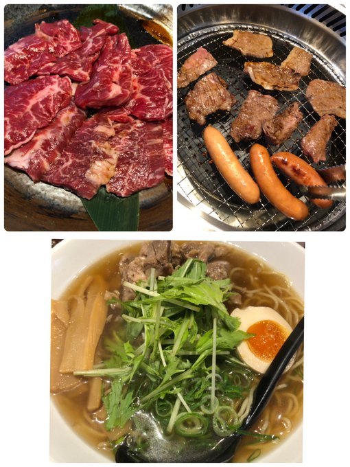 Yuki_8251の画像