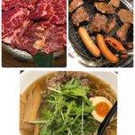 Yuki_8251のサムネイル画像