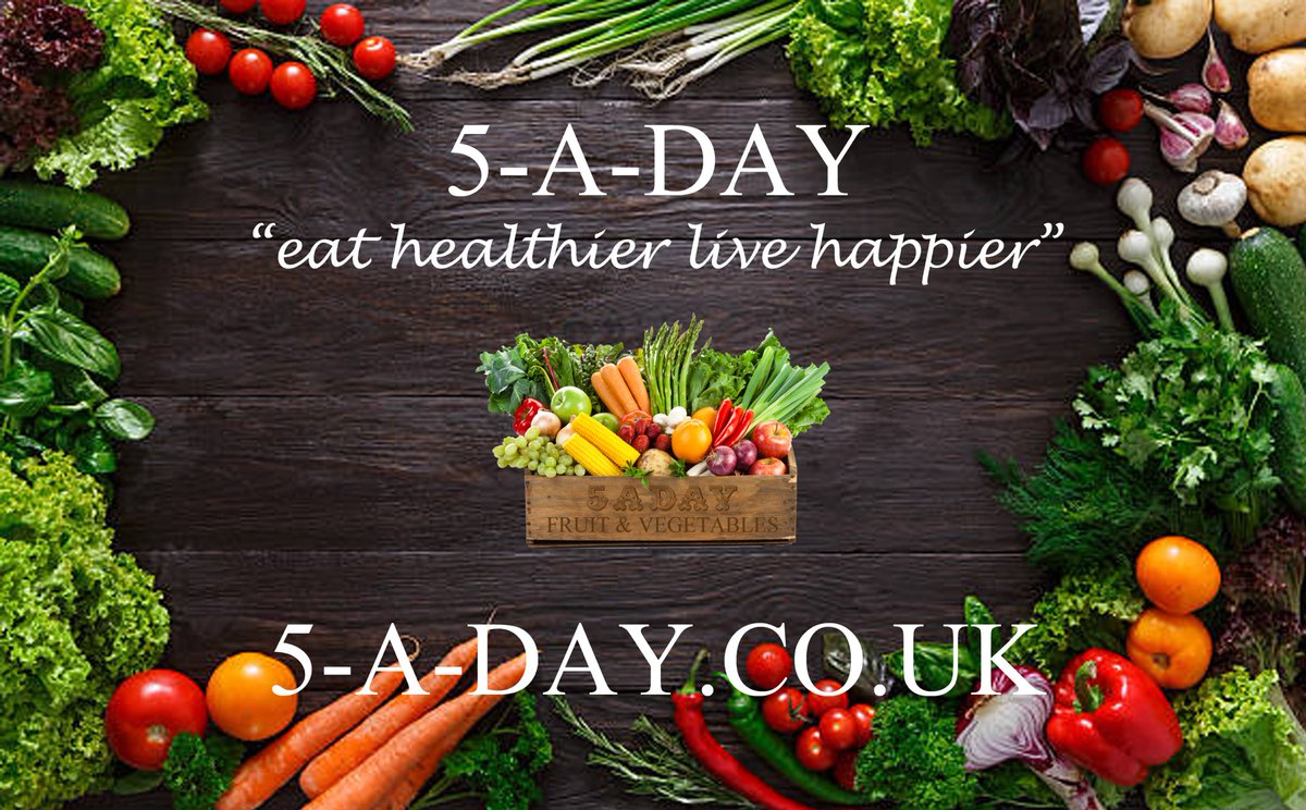We are still delivering fresh fruit and vegetable boxes to all Leeds (LS) postcodes #5-a-day #5aday #leeds #delivery #home #doorstep #eat #knockanddrop #fruitbox #vegbox #ls #local #freshfruit #leedsbased #freshvegetables #localbusiness #foodie #veggie #vegan #try #eatyourgreens https://t.co/FGRLi32F8y