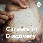 Image for the Tweet beginning: This week on Careers in
