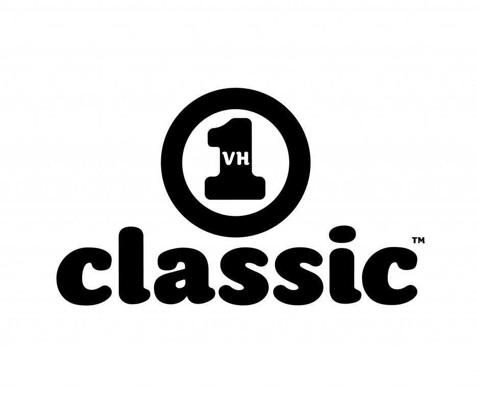 #OnThisDay in 1999 : VH1 Classic was launched in the UK https://t.co/3su0zQT8wf