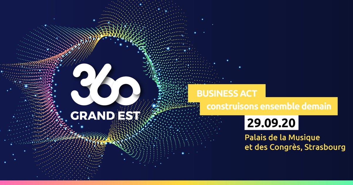 360 Grand Est (@360GrandEst) | Twitter