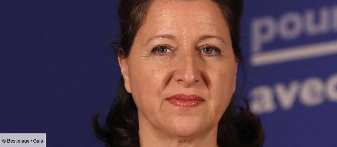 Agnès Buzyn Photo