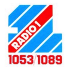 """#OnThisDay in 1994 : BBC Radio 1's ends broadcasting on mediumwave. Stephen Duffy's """"Kiss Me"""" was the last record played on MW just before 9am  Listen to it end here : https://t.co/SeykSEzA4V https://t.co/S5VxsgbML5"""