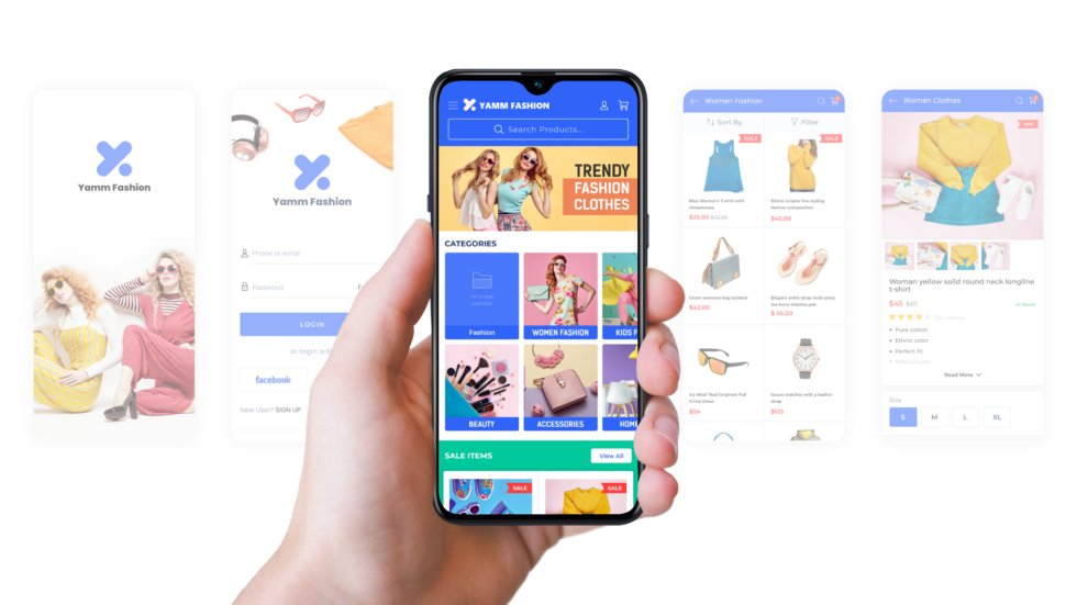 Check out our latest feature on LearnWoo where we discuss how to build native mobile apps for WooCommerce websites with AppMySite.  Article:  https:// learnwoo.com/build-mobile-a pp-woocommerce/  …   #WooCommerceApp #WordPress #MobileAppReseller #ShopifyMobileAppBuilder<br>http://pic.twitter.com/Hsq5LQWDFb