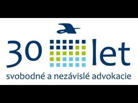 test Twitter Media - Dne 1. 7. 1990 vstoupil v účinnost první porevoluční zákon o advokacii⚖️👏. Předseda @CAK_cz V. Jirousek rekapituluje 30 let svobodné a nezávislé advokacie https://t.co/GKraCZ9Llo. A co přejí expředsedové @CAK_cz české advokacii🇨🇿? https://t.co/jTA68SWrw2 https://t.co/gtYJnAQ6nl https://t.co/pJgAzMIRyG
