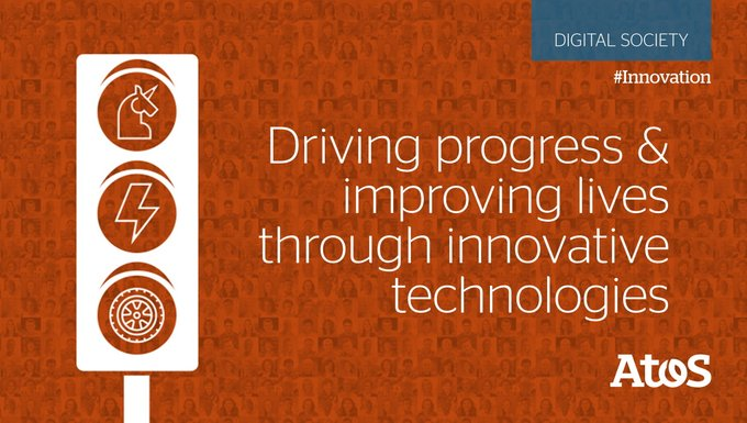 Discover how we explore, develop and implement innovative technologies. What's behind them, ho...