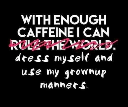 Morning....heerlijk uitgeslapen...koffie ... https://t.co/FIvyCs6qZ6