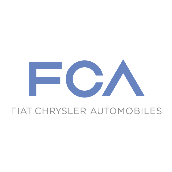 PRESS RELEASE: https://t.co/rvAkeG2RCn  FCA US reports second quarter sales of 367,086 vehicles as consumer spending strengthened in May and June. https://t.co/6t9F02FQ25