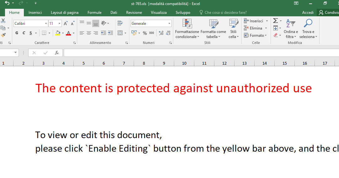 🆕#ZLoader #Malware 🦠  1⃣https://t.co/AY1MlYu6t4  megamaq[.com.ar/wp-keys.php vietankhe[.com.vn/wp-keys.php bangrajan[.org/wp-keys.php noithatthongminhamd[.com/wp-keys.php  2⃣https://t.co/pheuWep9Rz  @abuse_ch @James_inthe_box @jcarndt @malware_traffic @executemalware  #infosec https://t.co/OzEYMzRn1V