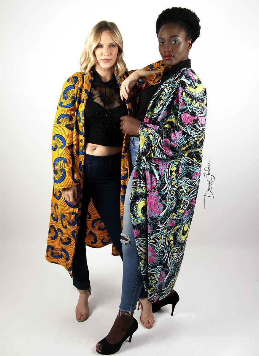 Shop this these Kimonos 𝗜𝗡 𝗦𝗧𝗢𝗥𝗘 at A.S.H - Durbanville.   For orders, contact :  info@africanstylehouse.co.za |  083 296 8155   : @Dionnejordaan  #WinterStyle #WinterFashion #KimonoAddict #KimonoFashionpic.twitter.com/68UGZZslmc