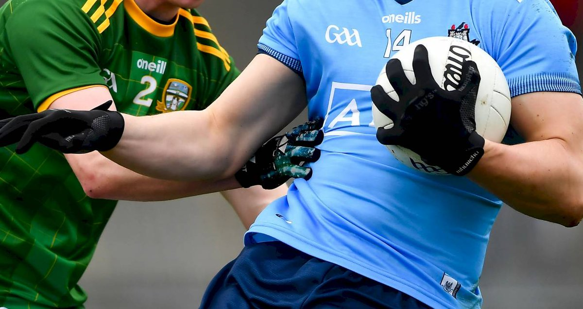 test Twitter Media - Our Minor Footballers, Minor Hurlers and U20 Hurlers discovered who they will face in this year's Leinster Championships earlier this week:   https://t.co/3RPZDNJSdh https://t.co/HjkOGAgfoN