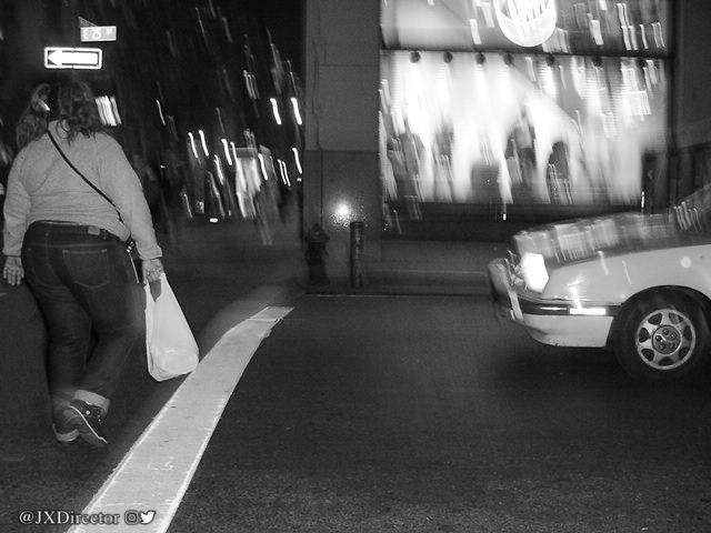 #QuarARTine #archives: #2K2 #NewYork #Manhattan #NYC #AmericanTales  #negatives #photos #35mm #35mmFilm #DigitalPhotography #StreetPhotography #LivingInThePast #StreetWalking #Photography #StreetSnap #BlackAndWhitePhotography #ColorPhotography  #Love #Art #Life #Work #TVEyepic.twitter.com/eqFNQd8gcC