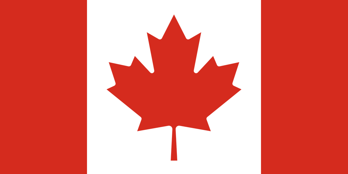 Happy Canada Day from Harvest! https://t.co/VQmhejWk8N