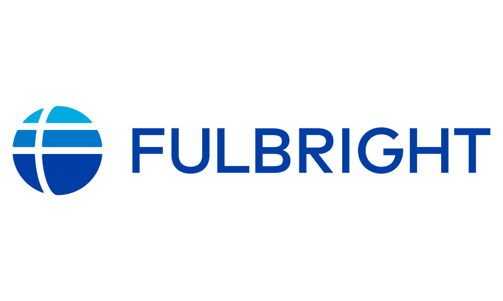 The 2021-2022 Fulbright Foreign Language Teaching Assistant Program (FLTA) applications for English language teachers to teach their native language at a U.S. university are now open. https://t.co/jJLh1JCbNW