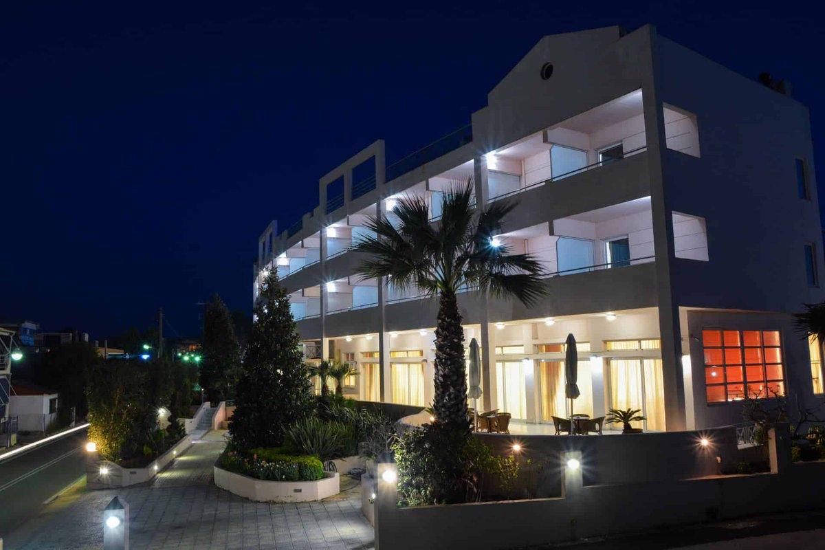 #GalaxyHospitalitySuite #SupportGreekTourism ⛱  Enjoy Greek Hospitality! Visit https://t.co/SKS0j1kjVn at Kyllini Ilias! #SingularLogic #SingularLogic_ByYourSide #RestartGreekTourism #SingularLogicPartner https://t.co/Ek4sN39HV9 https://t.co/MB1Fb6Ax5X