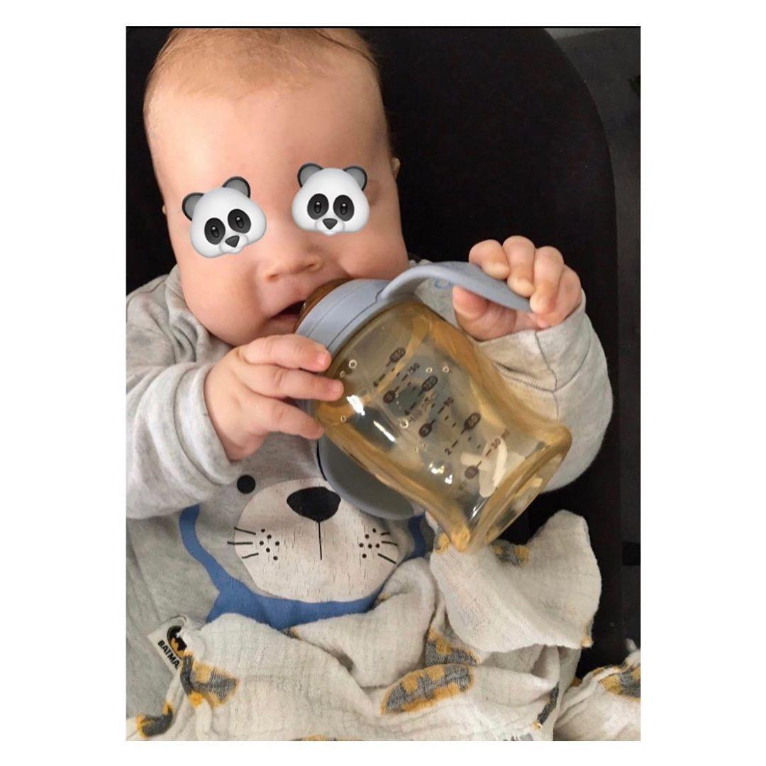 #heorshe #heorshebabybottle #heorshesippycup #heorshebaby #babybottle #maternityfashion #mummyblog #dailyparenting #instamama #parenthood #bestofmom #mytinymoments #newbornbaby #candidchildhood #motherhoodrising #joyfulmamas #honestlymothering #mommyandsonpic.twitter.com/xg9NGZkQxw