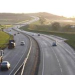 Image for the Tweet beginning: £27bn #roadbuilding is the absolute