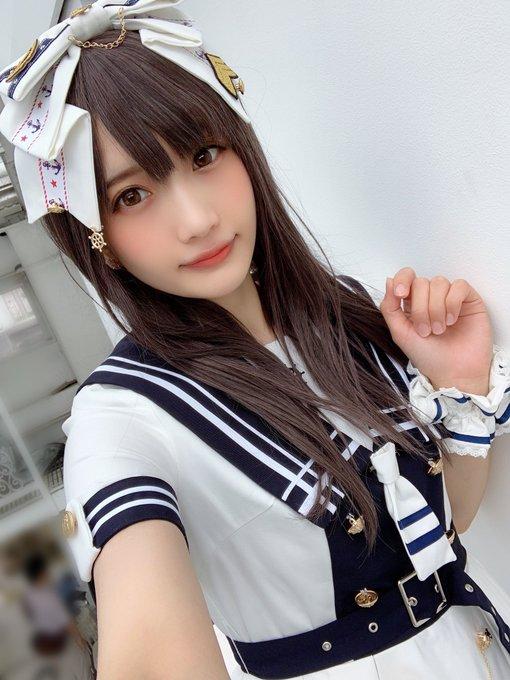 コスプレイヤー蒼羽もぐ汰のTwitter画像53