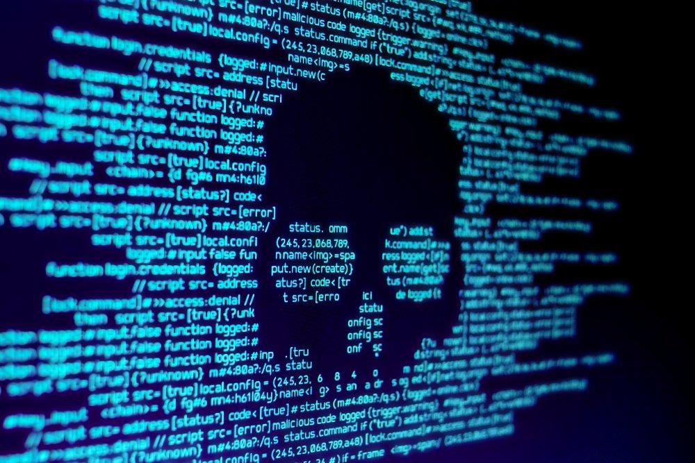 Fakespy Masquerades as Postal Service Apps Around the World.  #Fakespy #Android #Malware #App https://t.co/s6JCjYOLHL https://t.co/KxUmeleSiD