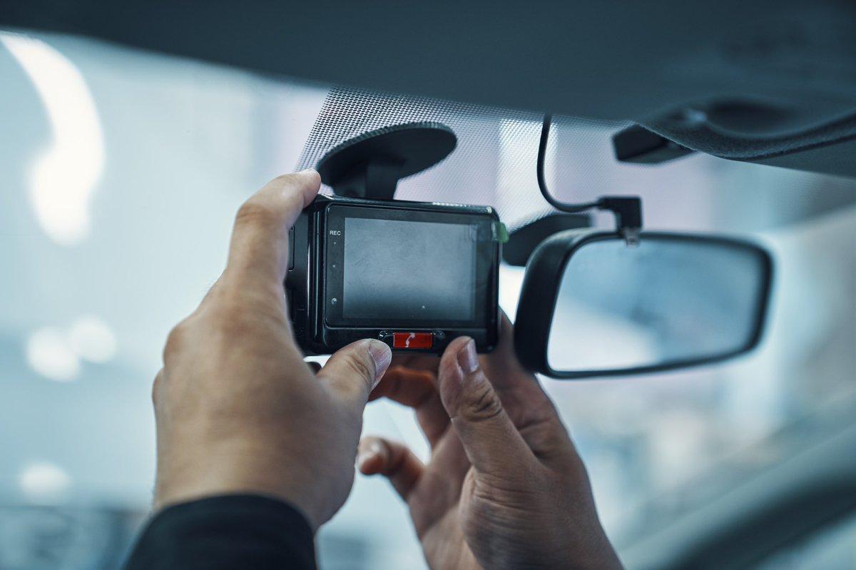 test ツイッターメディア - 「あおり運転」厳罰化が決定 〜道交法の改定で罰金10倍・即免許取消〜  あおられたこと、あおってないことを証明するためにも、ドライブレコーダーは必須の時代となります  詳しくは... https://t.co/zY30yH56kf  #ドライブレコーダー #ドラレコ  #あおり運転 #煽り運転 #あおり運転厳罰化 https://t.co/ogLYeNruuG