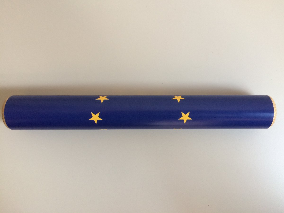 #EU2020DE