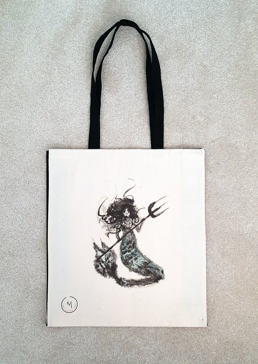 Now the shops are back open, how about this Blurry Mermaid 100% cotton tote bag, perfect for bringing your shopping back home to wash! :) https://etsy.com/uk/listing/630761817/tote-bag-mermaid-bag-mermaid-shopper… #morvenna #morvennauk #mermaid #mermaidlife #bag #mermaid #bags #mermaidhair #mermaids #mermaidlife #ariel #ukgiftampic.twitter.com/Mw7uGGMvW8