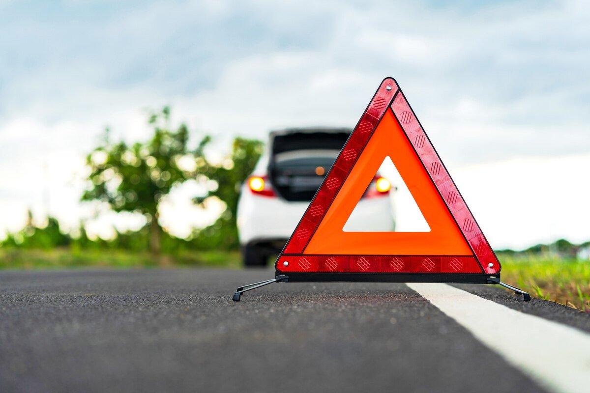 #Thüringen: Deutlicher Rückgang von Unfällen wegen #Corona-Einschränkungen https://t.co/Cu999R7NL3 https://t.co/hd7YdXbJXM