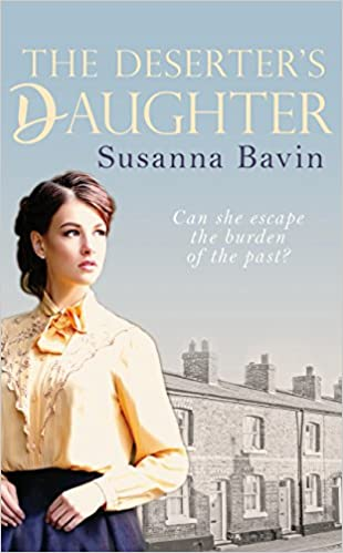 I review books on https://t.co/pc3wwRti1b so I am celebrating #NationalNorthernAuthorsDay with three reviews of books by @SusannaBavin  - and more to come! https://t.co/Tb5284jLwR