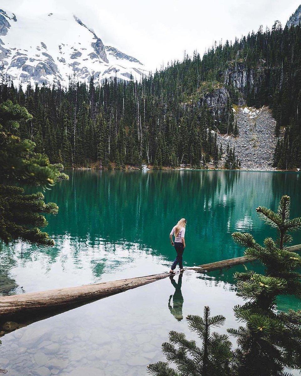 Which photo is your favourite? 1, 2 or 3?!  . . : @ braybraywoowoo  : British Columbia  #hellofrom #paradise #discoverearth #voyaged #travelandleisure #earthfocus #neverstopexploring #tentree #stayandwander #folkmagazine #awesomeearth #roamtheplanet #beautifuldestinationspic.twitter.com/KONck2MO6C