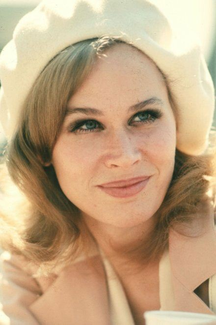 Happy Birthday film television stage actress Karen Black