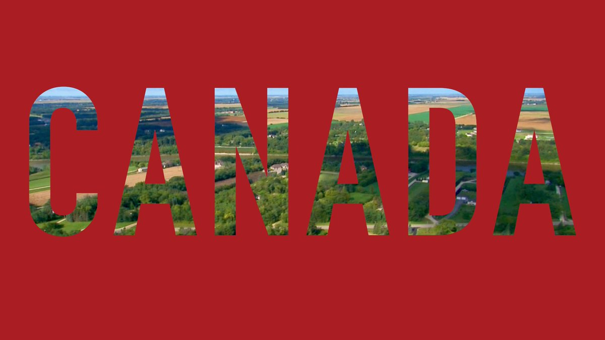 The last few months have been hard, but Canadians have been there for one another. This #CanadaDay, let's celebrate neighbours helping neighbours and what it means to be Canadian. Join in today's virtual celebrations: https://t.co/vCzGaqv3Rd https://t.co/JrfQuC9H7x