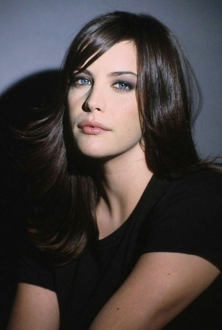 Happy Birthday film actress Liv Tyler
