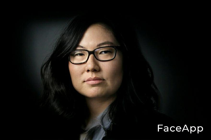 #remaniement : une femme pourrait être nommée 1er Ministre !!! des candidates sont en lice... https://t.co/ljmsZtCVaZ