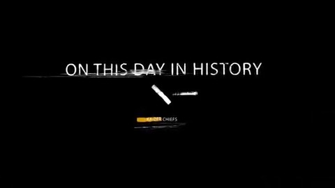 On This Day In History - 01 July 1979 #Amakhosi4Life #KaizerChiefs50